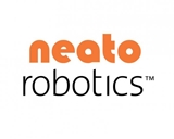 NeatoRobotics_BetterLogo_4522